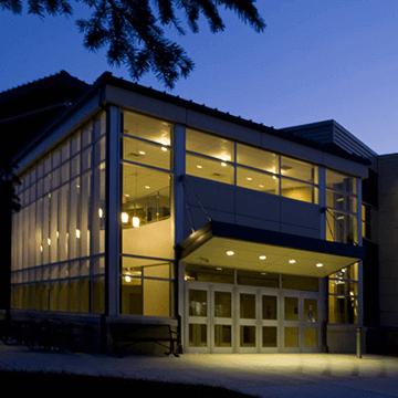 Raritan 2 Thumbnail - SSP Architectural Group