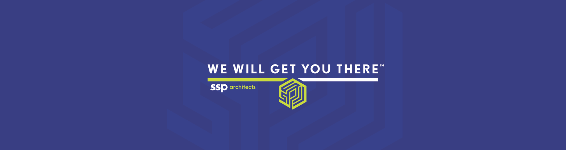 SSP Architectural Group